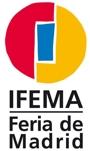 IFEMA FIAA